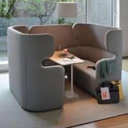 Mobilier architecte d'intérieur - Ameublement